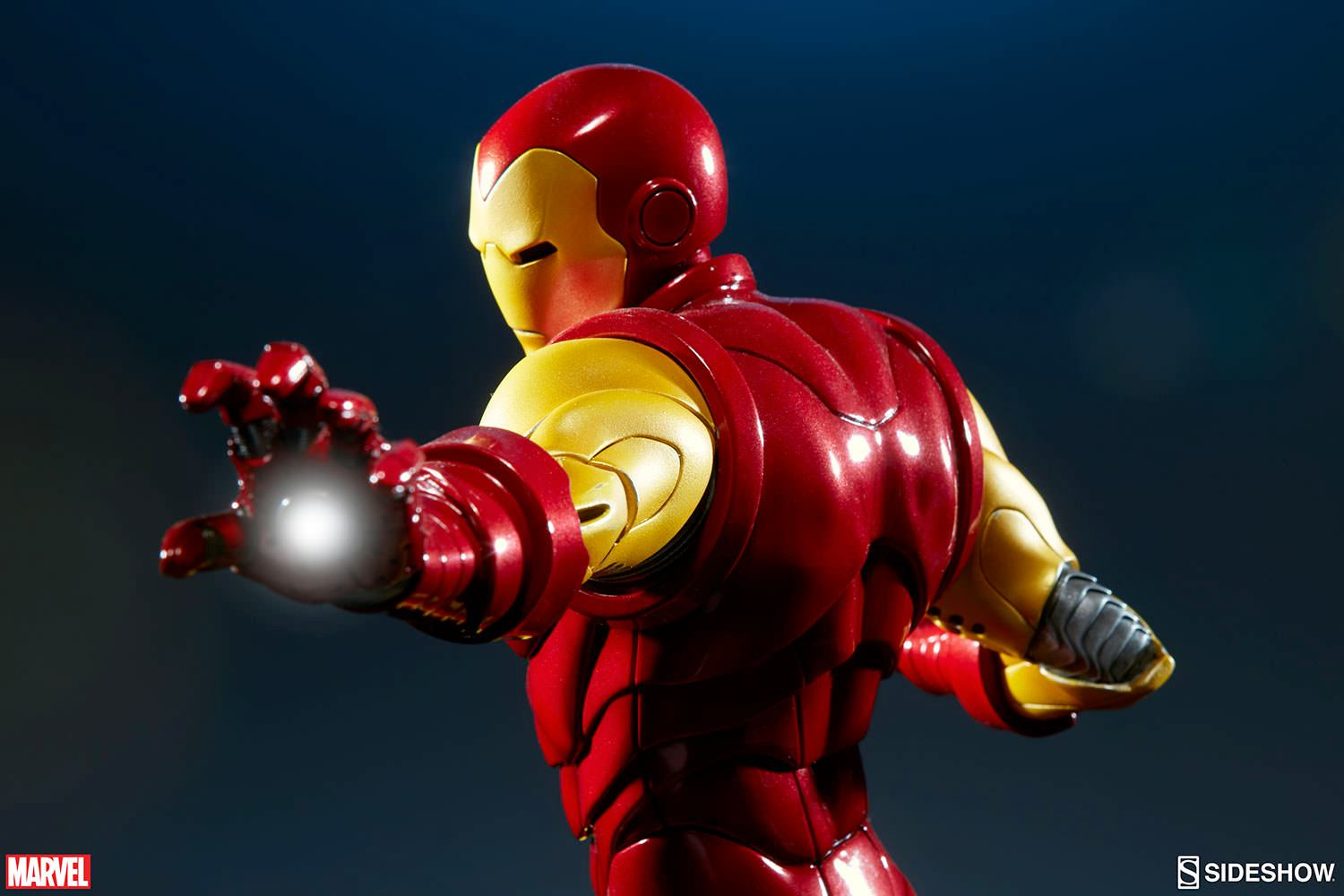 estatua-iron-man-avengers-assemble-statue-05