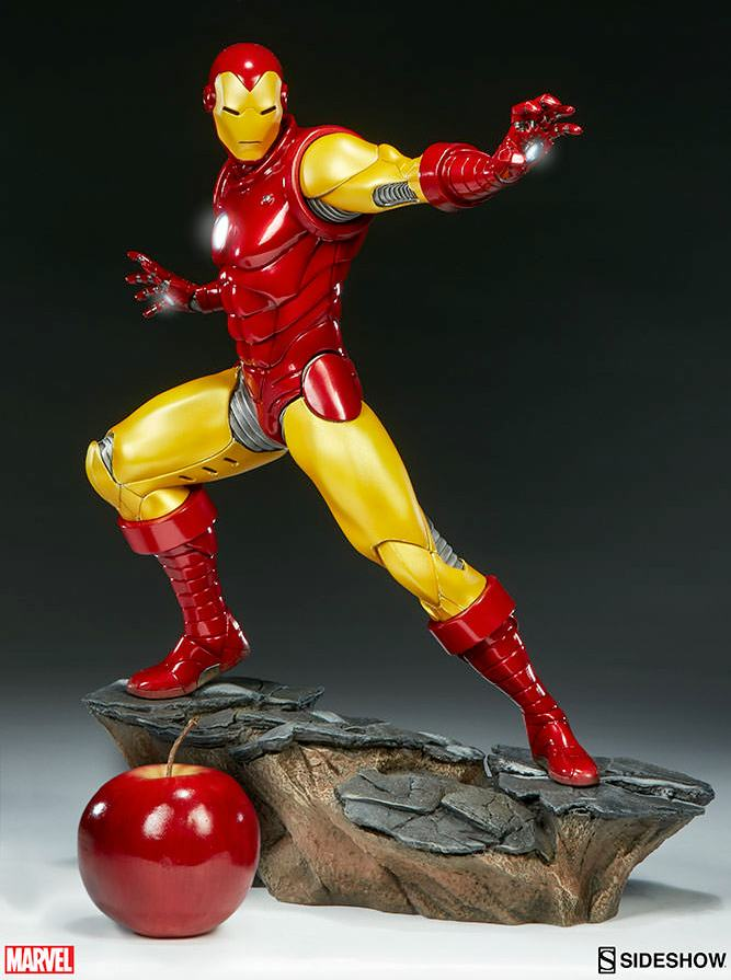 estatua-iron-man-avengers-assemble-statue-06