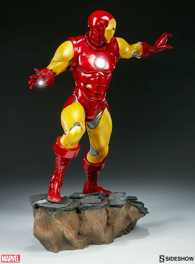 estatua-iron-man-avengers-assemble-statue-07