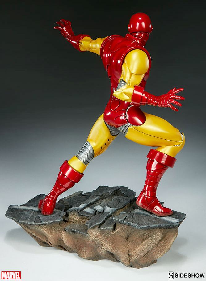 estatua-iron-man-avengers-assemble-statue-08