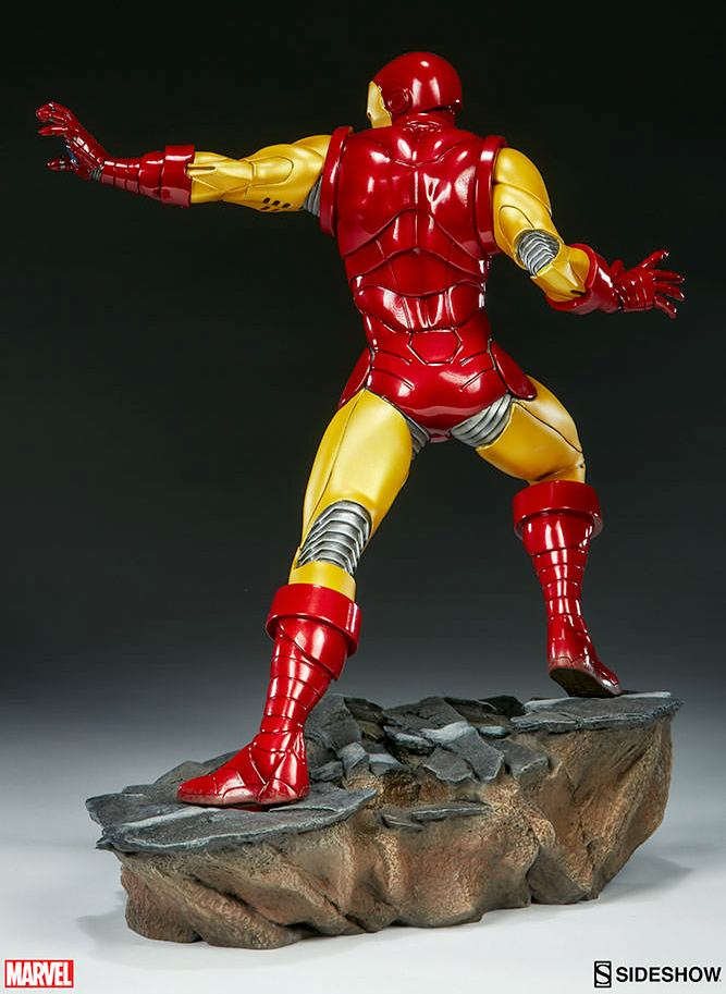 estatua-iron-man-avengers-assemble-statue-09