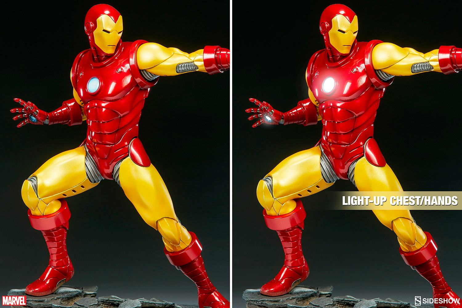 estatua-iron-man-avengers-assemble-statue-10