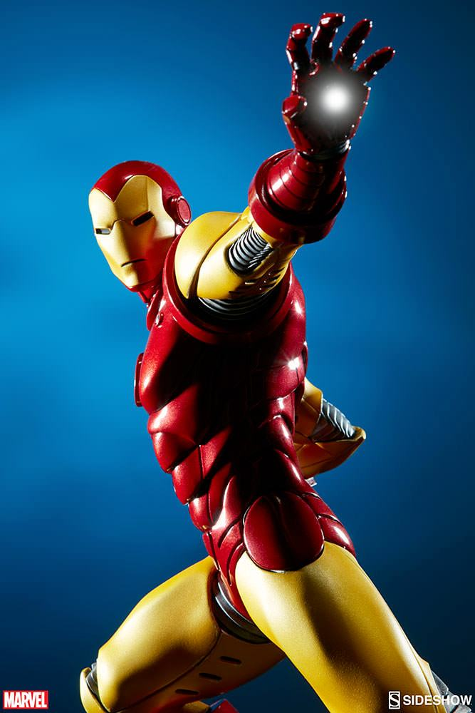 estatua-iron-man-avengers-assemble-statue-12
