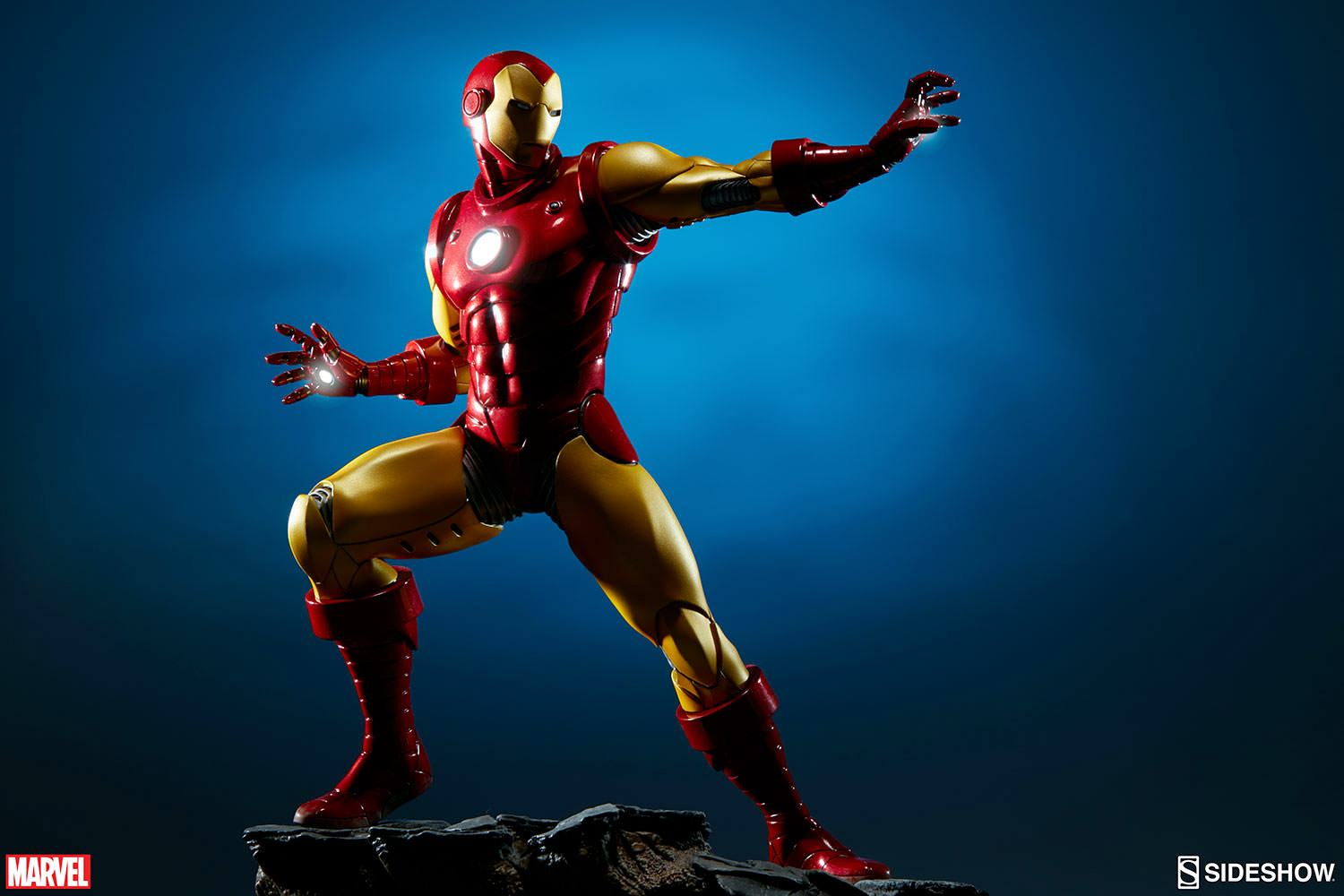 estatua-iron-man-avengers-assemble-statue-13