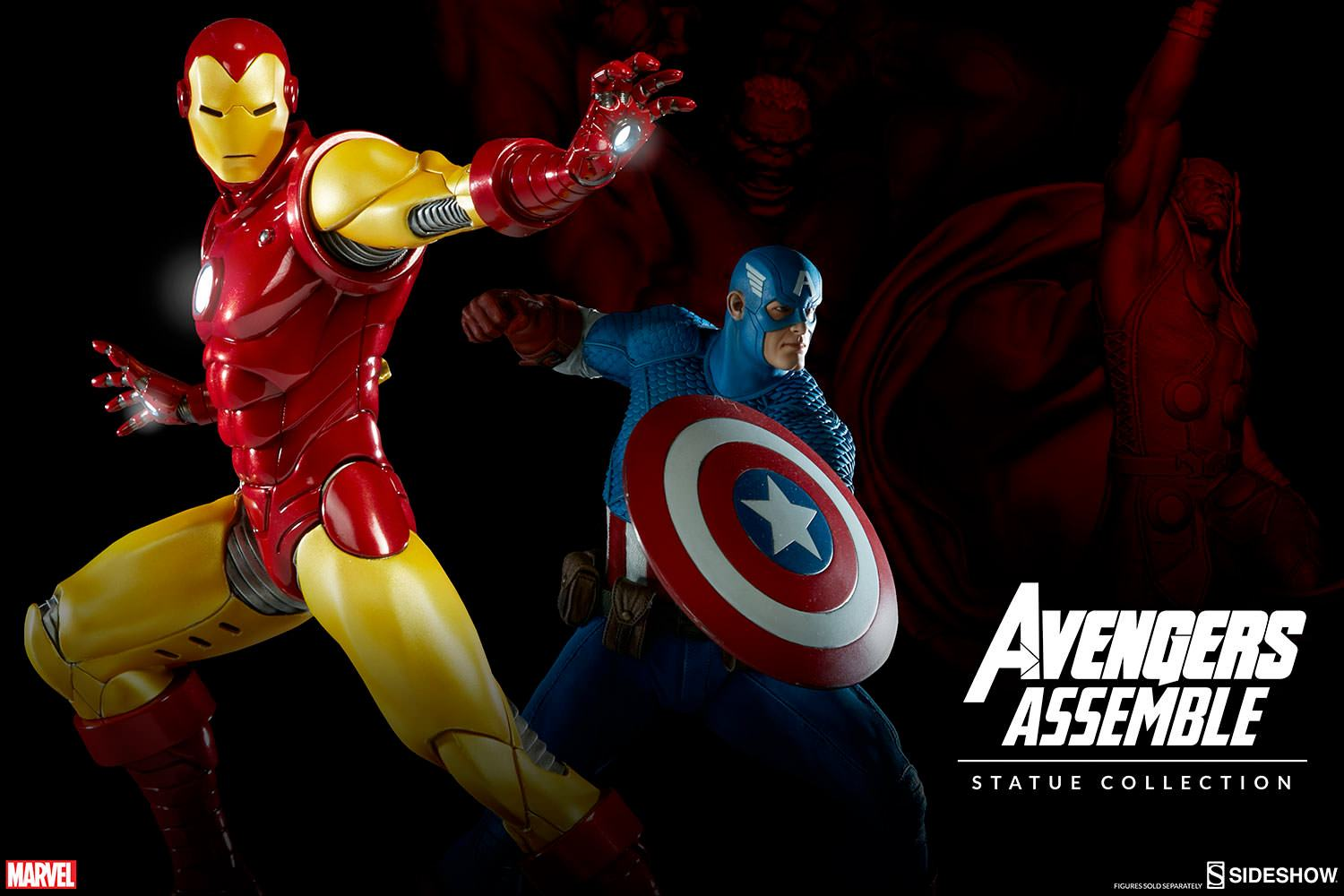 estatua-iron-man-avengers-assemble-statue-15