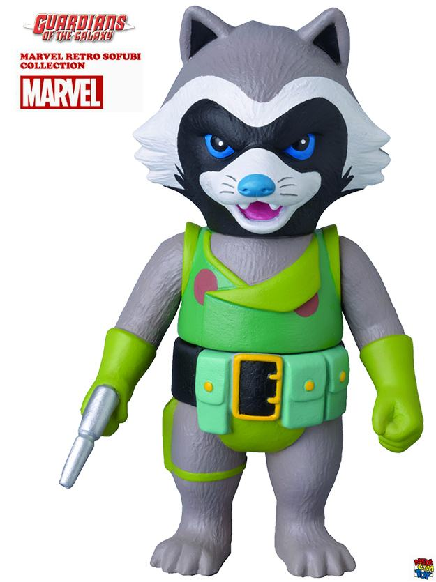guardians-of-the-galaxy-rocket-raccoon-marvel-hero-sofubi-vinyl-figure-01