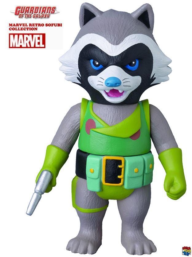 guardians-of-the-galaxy-rocket-raccoon-marvel-hero-sofubi-vinyl-figure-01