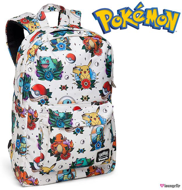 mochila-pokemon-tattoo-flash-backpack-01