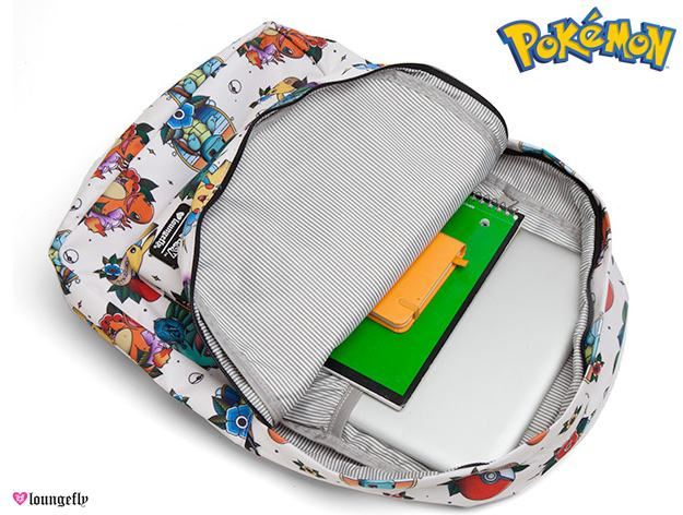 mochila-pokemon-tattoo-flash-backpack-02