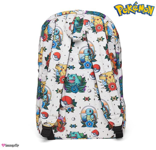 mochila-pokemon-tattoo-flash-backpack-03