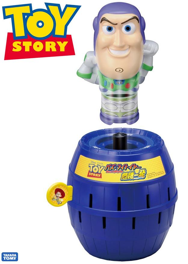 jogo-pula-pirata-buzz-lightyear-pop-up-pirate-01