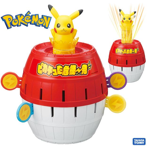 jogo-pula-pirata-pikachu-pokmon-pop-up-pirate-01
