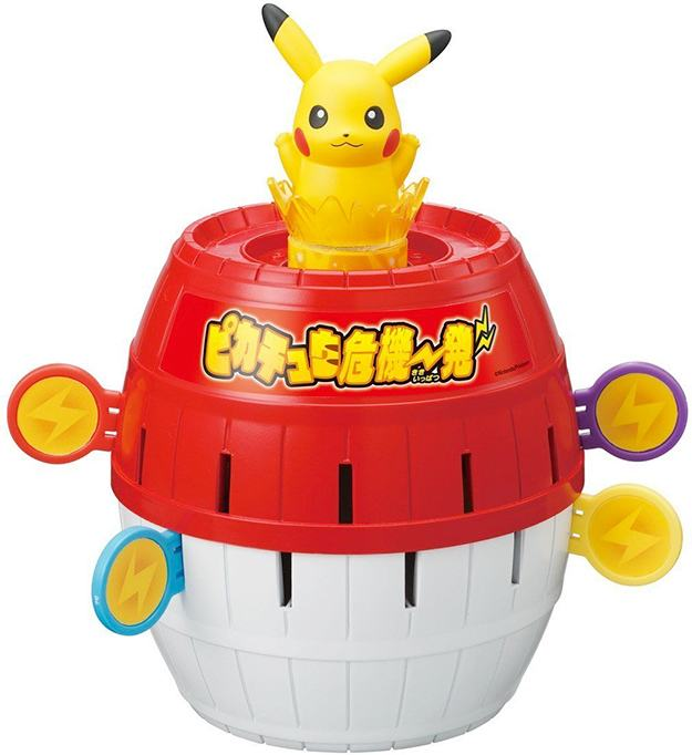 jogo-pula-pirata-pikachu-pokmon-pop-up-pirate-02