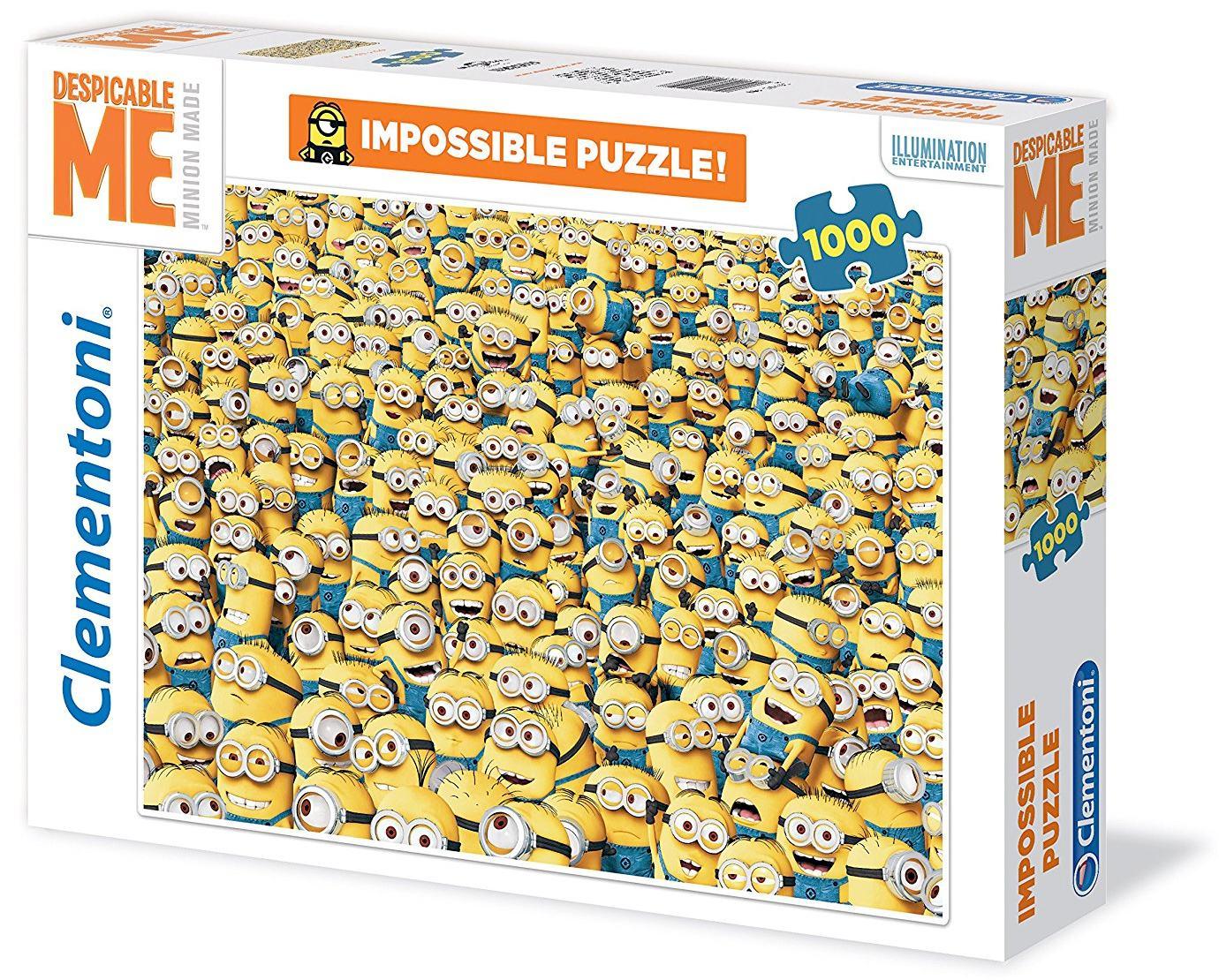 quebra-cabecas-clementoni-impossible-puzzles-02