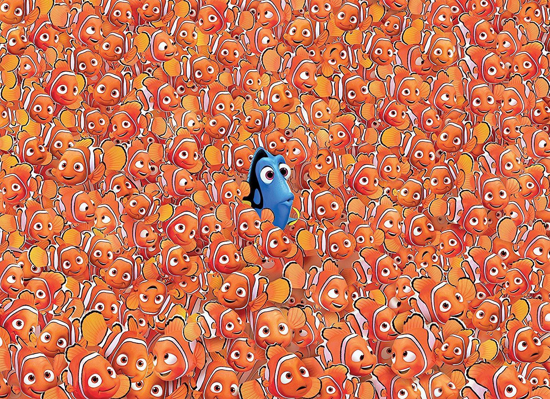 quebra-cabecas-clementoni-impossible-puzzles-05