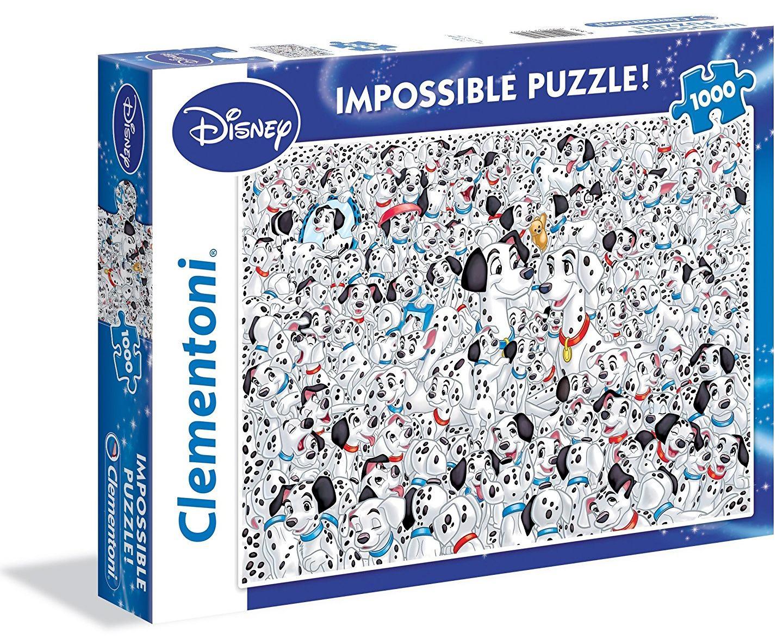 quebra-cabecas-clementoni-impossible-puzzles-06