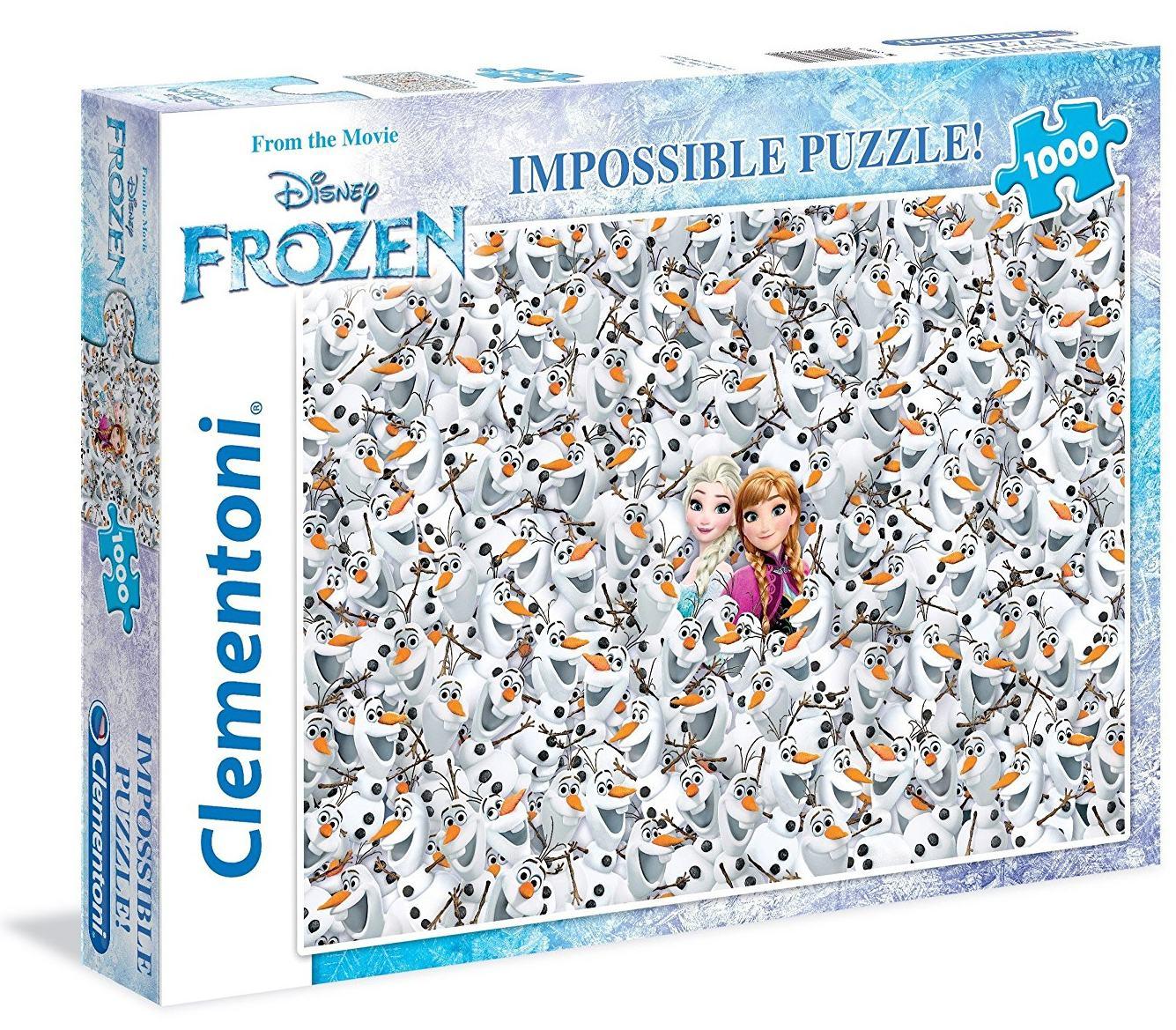 quebra-cabecas-clementoni-impossible-puzzles-08