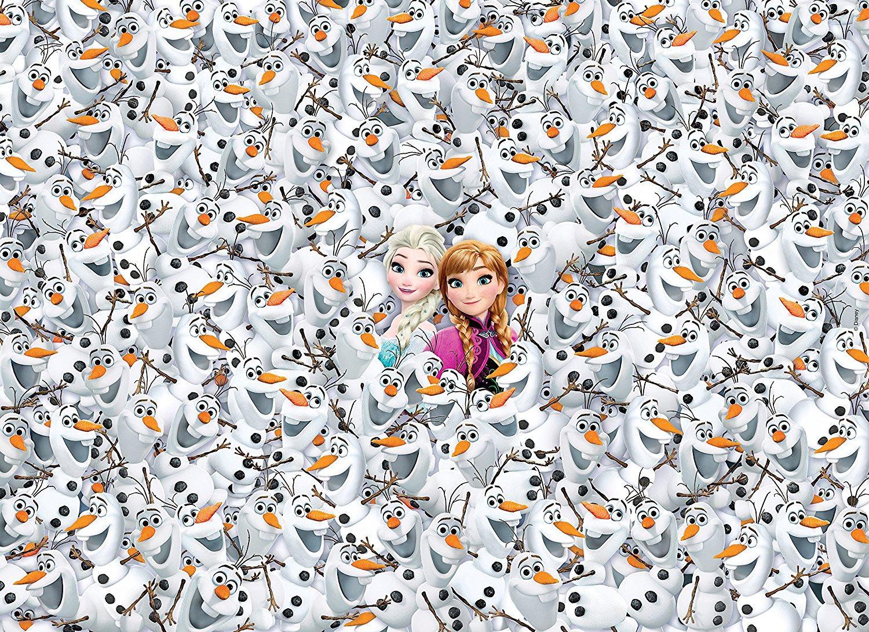 quebra-cabecas-clementoni-impossible-puzzles-09