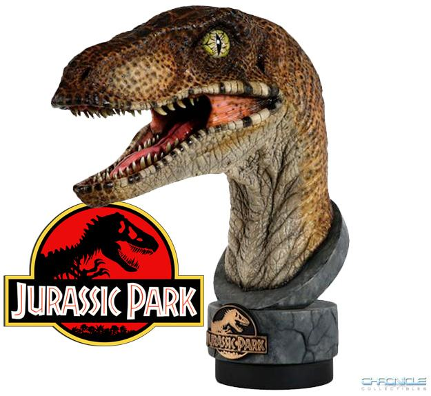 busto-jurassic-park-1-1-scale-velociraptor-bust-01