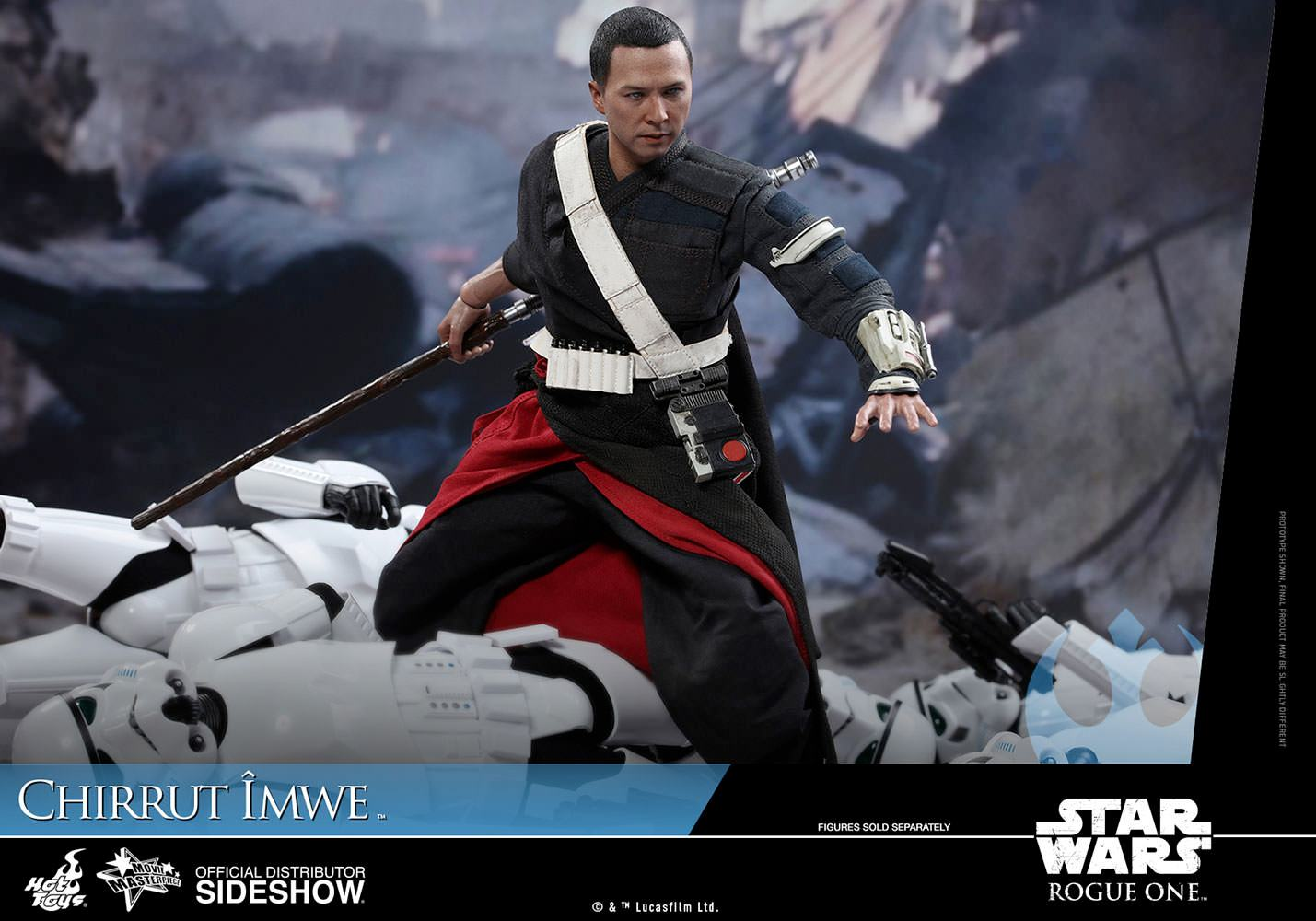 chirrut-imwe-action-figure-hot-toys-star-wars-rogue-one-07