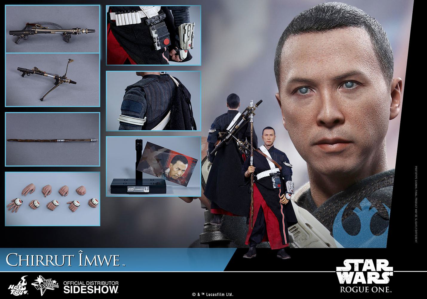 chirrut-imwe-action-figure-hot-toys-star-wars-rogue-one-10