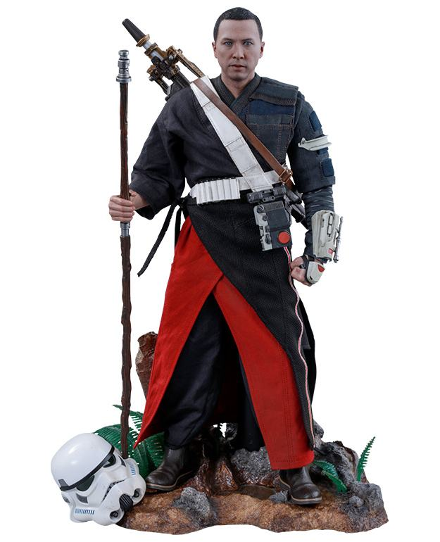 chirrut-imwe-action-figure-hot-toys-star-wars-rogue-one-12