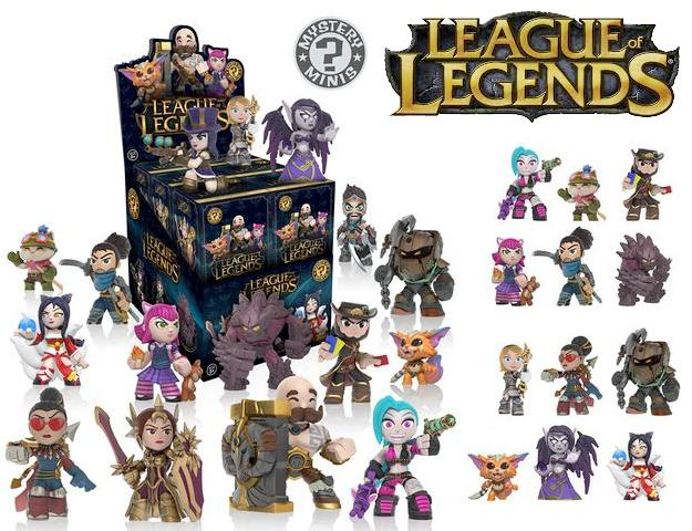 league-of-legends-mystery-minis-series-1-funko-01