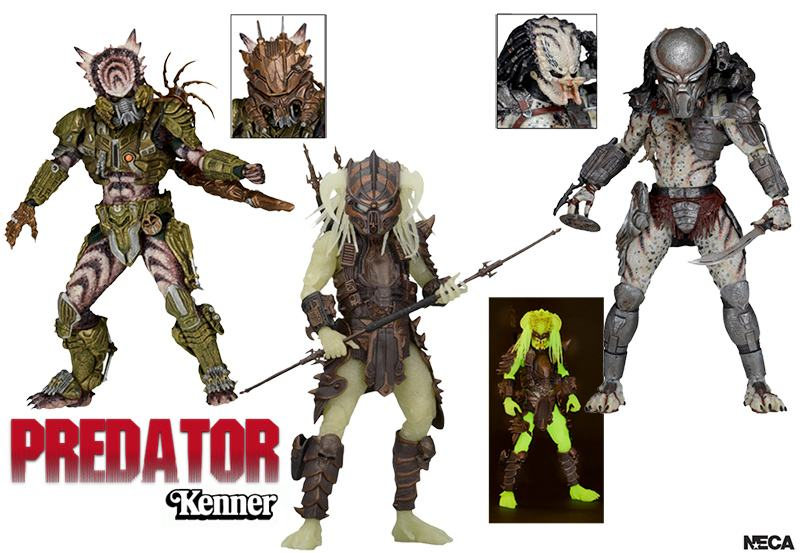 predator-series-16-action-figures-2a