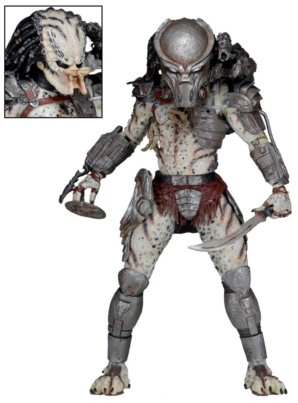 predator-series-16-action-figures-ghost-predator-01