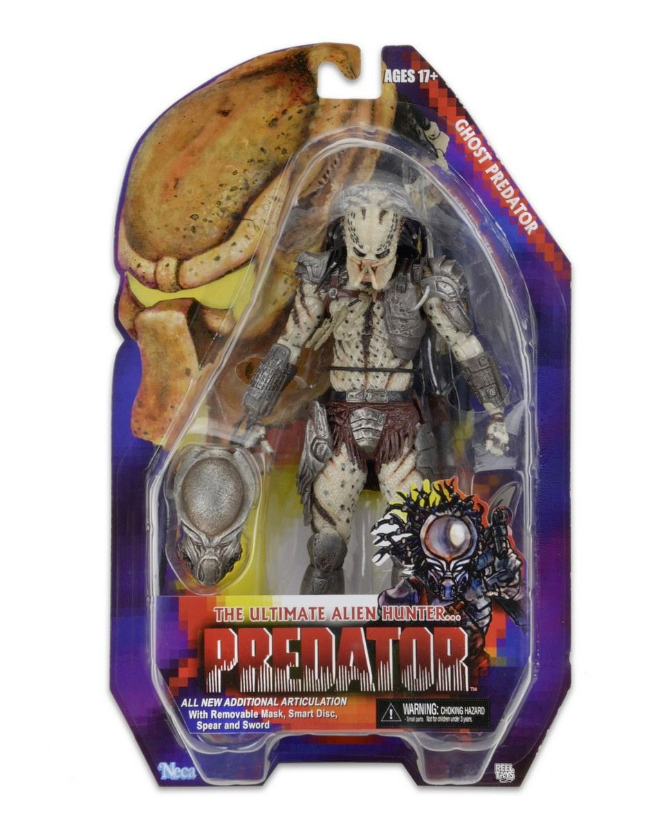 predator-series-16-action-figures-ghost-predator-02