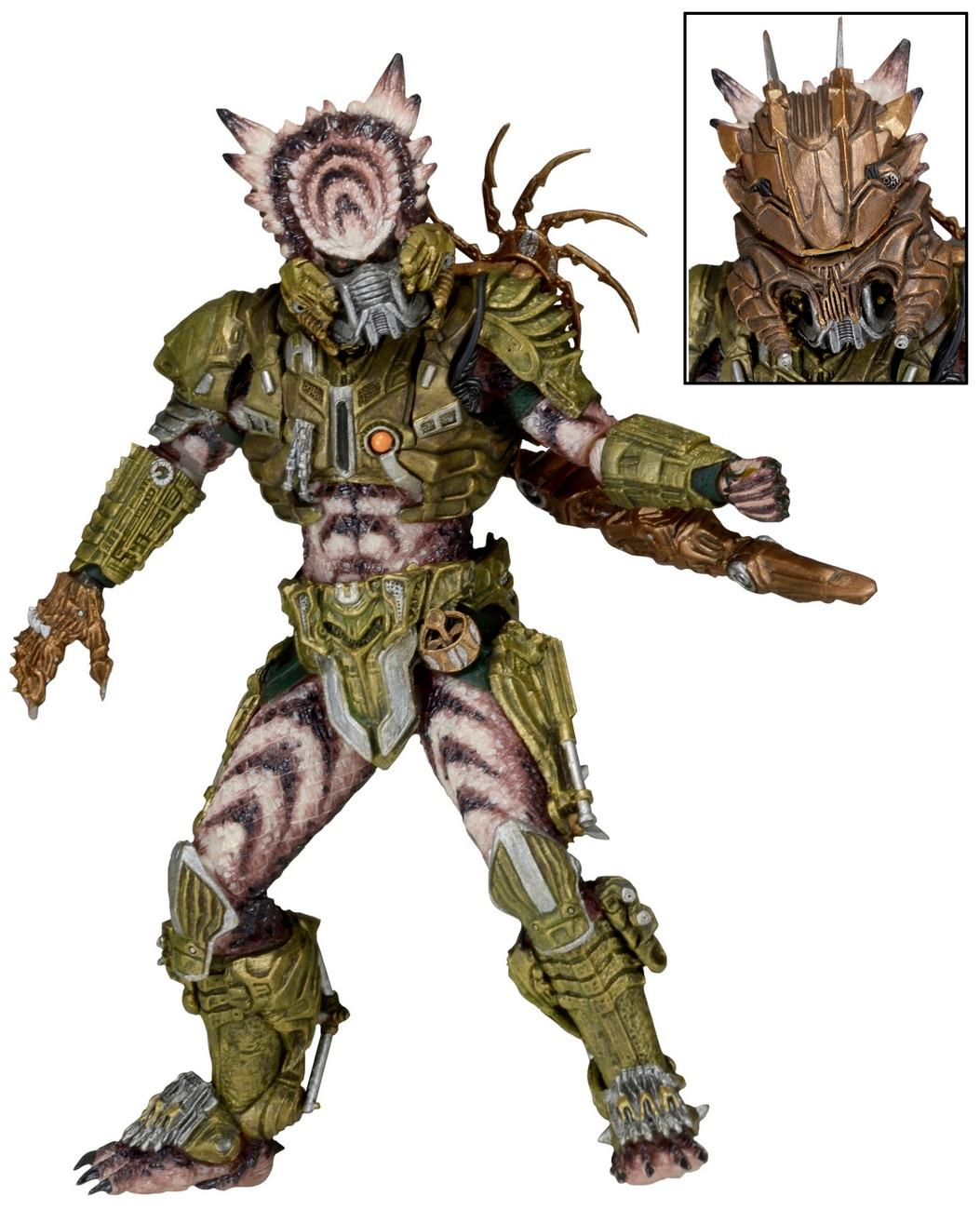 predator-series-16-action-figures-spiked-tail-predator-01