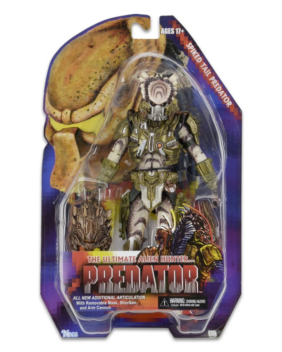 predator-series-16-action-figures-spiked-tail-predator-02