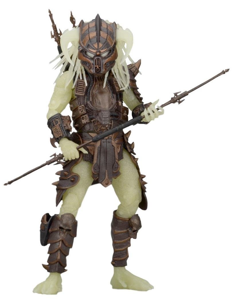 predator-series-16-action-figures-stalker-predator-01