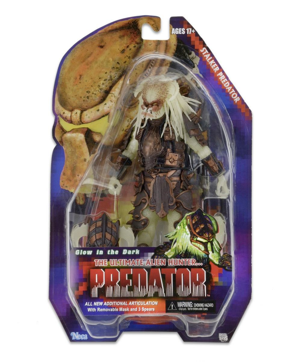 predator-series-16-action-figures-stalker-predator-02