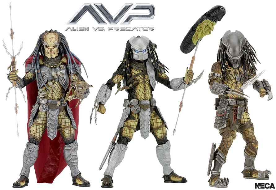 predator-series-17-action-figures-1a