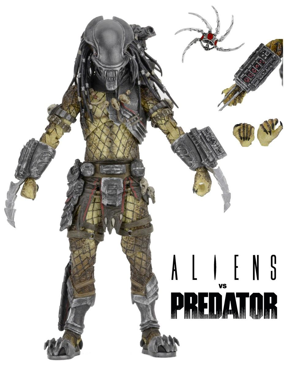 predator-series-17-action-figures-alien-head-predator-01