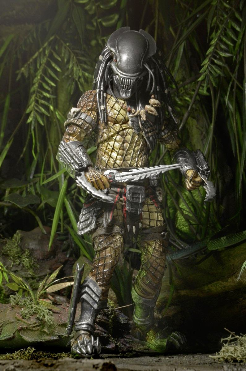 predator-series-17-action-figures-alien-head-predator-03