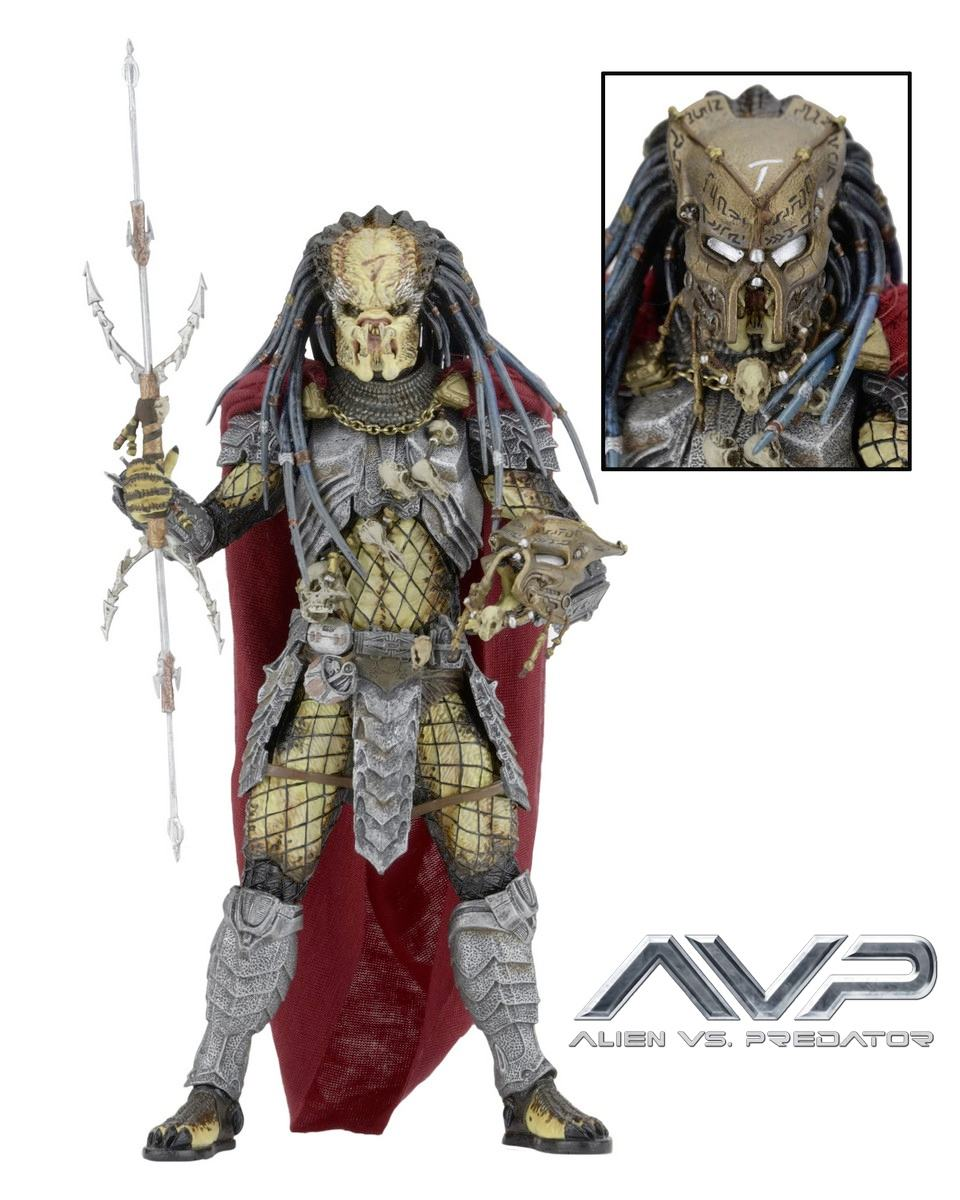 predator-series-17-action-figures-elder-predator-01