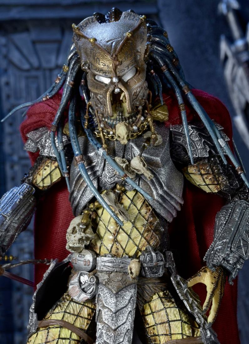 predator-series-17-action-figures-elder-predator-02