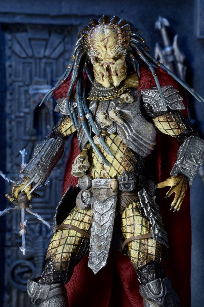 predator-series-17-action-figures-elder-predator-03