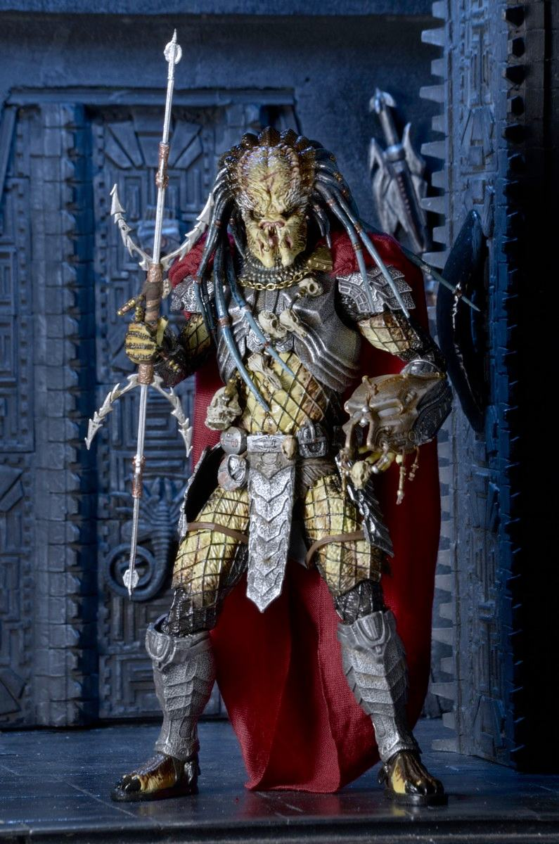 predator-series-17-action-figures-elder-predator-04