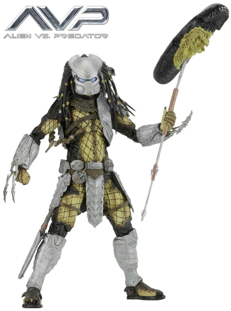 predator-series-17-action-figures-youngblood-predator-01