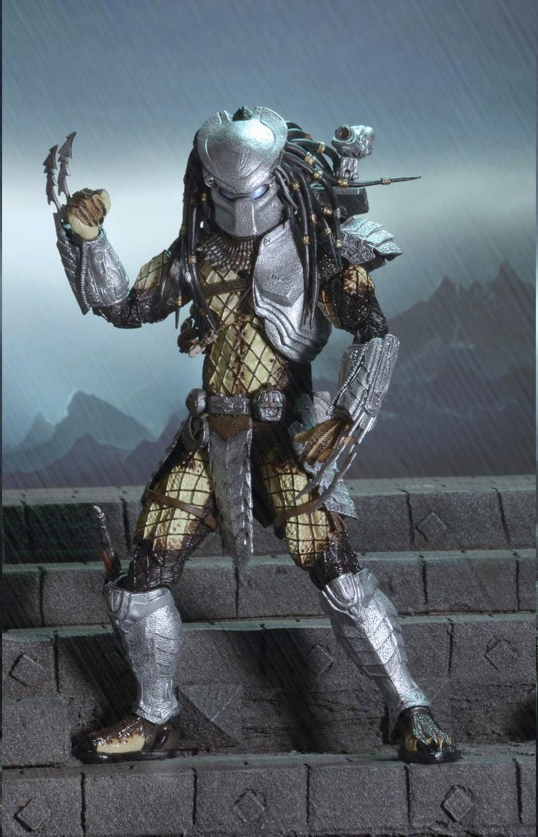 predator-series-17-action-figures-youngblood-predator-02