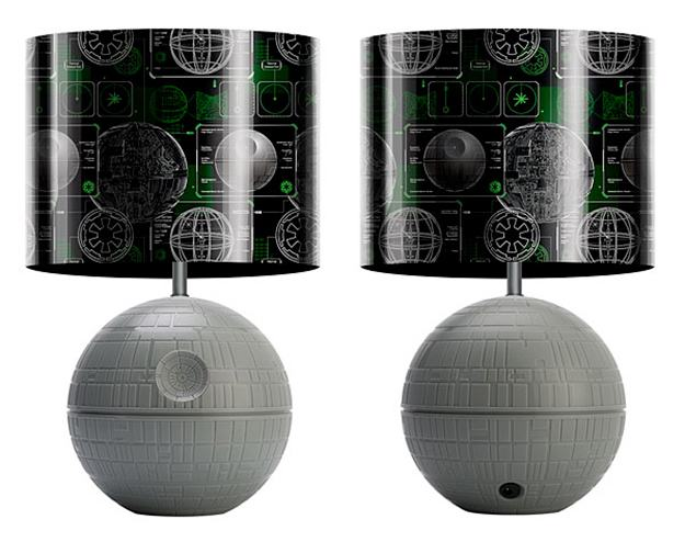 abajur-death-star-desk-lamp-star-wars-02