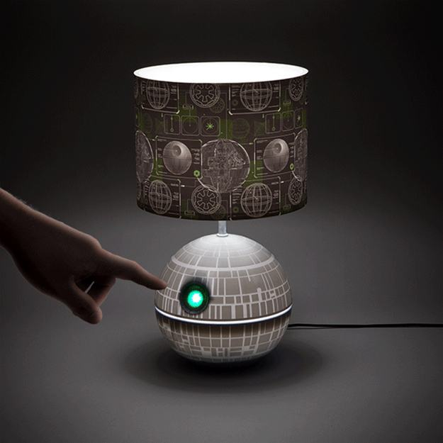 abajur-death-star-desk-lamp-star-wars-04