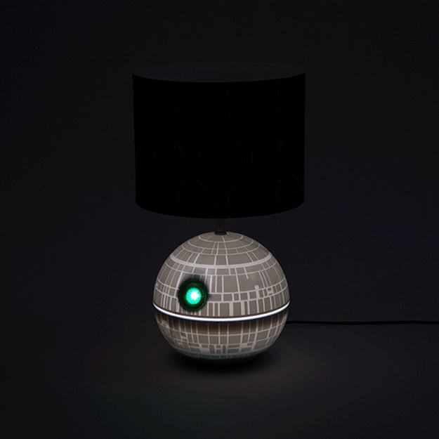 abajur-death-star-desk-lamp-star-wars-05
