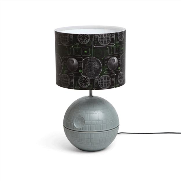 abajur-death-star-desk-lamp-star-wars-06