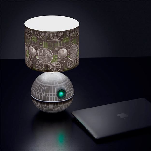 abajur-death-star-desk-lamp-star-wars-07