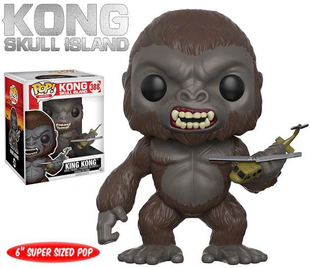 boneco-king-kong-pop-kong-skull-island-01