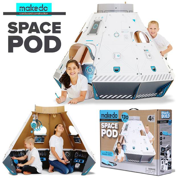 cabana-makedo-cardboard-construction-space-pod-01